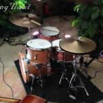 Besselich_Bomag_Drums